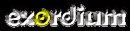 Exordium | Espiritualidade e Astrologia | Danilo Noronha