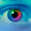 Olho 1
