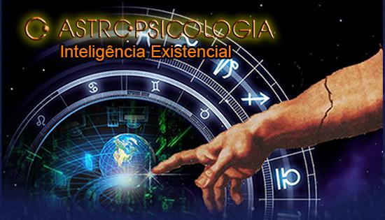 Astropsicologia 550X315
