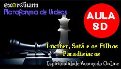 slide 40