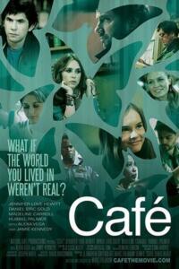 Cafe com Amor