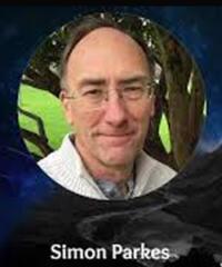 Simon Parkes - entrevsita ao Projeto Avalon